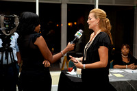 Grand Bahama Children's Home 2010 Fundraiser